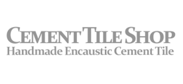 Great Britain Tile Inc. / Cement Tile Shop