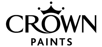 Crown Paints Limited
