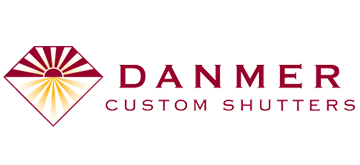 Danmer Custom Shutters