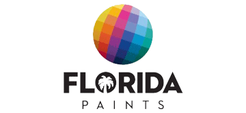 Florida Paints