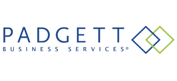 Padgett Business Service