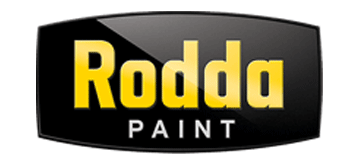 Rodda Paint Co.