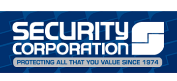 Security Corp