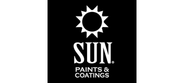 Sun Paints & Coatings