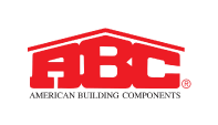 American Building Components