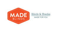 Made Blinds