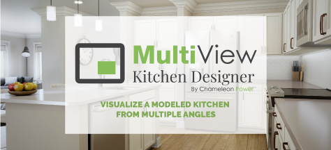 MultiView Designer