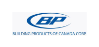 Building Products of Canada