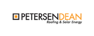 Petersen Dean Roofing & Solar Energy