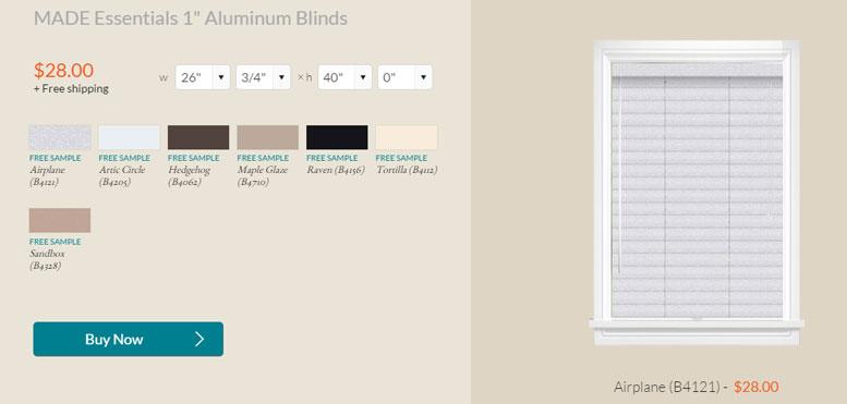 Product Configurators, Selectors, Door, Window, Viewers
