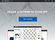 Arizona Tile Just Design Pattern Visualizer
