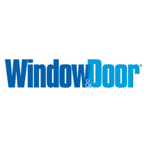 Window & Door Magazine