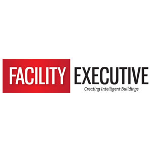 Facility Executive Logo