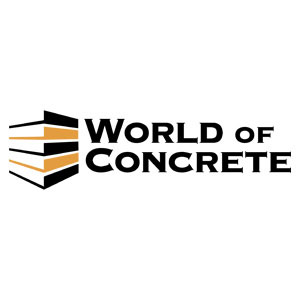 Visualization Software for Selling and Designing Concrete Surfacing