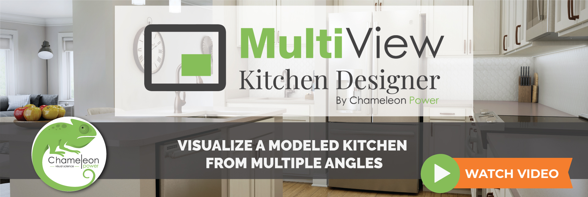 MultiView Visualizer